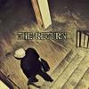 The Return #Tunesdays