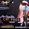 CHI PHEO - BUI CONG NAM - AMENKING RECORD mp3