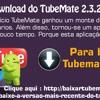Download Faça o download do TubeMate 2.3.2 APK aqui!.mp3 Mp3