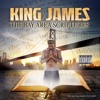 King James - Ft Untamed Rell - Life in the Bay