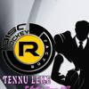 Download Tenu Leke - R Factor Remix 2017 Mp3