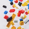 Blocks (Prod. by David Oriakhi)