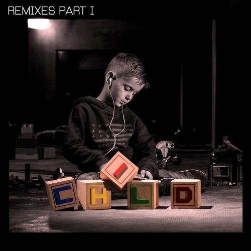 Matt Minimal - Traum (Alberto Ruiz Remix) - Snippet
