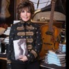 Carole Bayer Sager On Vicki Abelson's The Road Taken