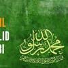 02 Asmaul Husna - Haddad Alwi (ESQ)