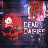 FEATURE INTERVIEW: THE DEAD DAISIES