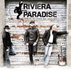 All Your Love - RIVIERA PARADISE tribute SRV