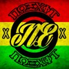 Blackstreet - Don't Leave (NOEXiTRMX)