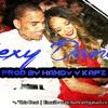 Chris Brown x Rihanna Type Beat (Dancehall/Pop) -