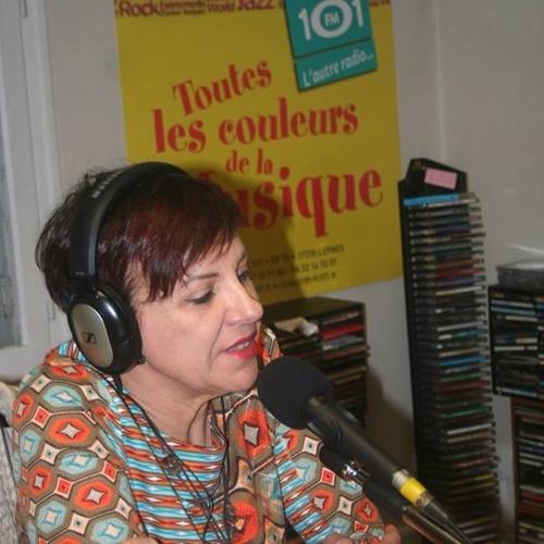 RFL101 RFLactu Agathe C - EP Petits Bonheurs Aléatoires Stephan Mary