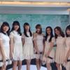JKT48 - Yume No Kawa (Versi BELIEVE)