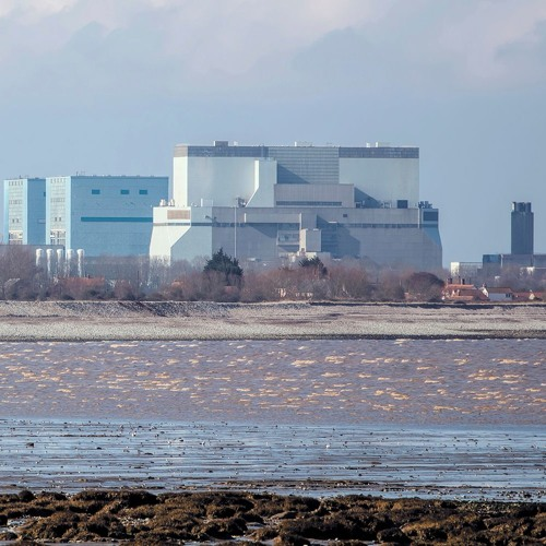 Hinkley Point C revisited: Dr David Lowry and Professor Emeritus Andrew Blowers