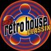 Chris Dixis Retro House-Trance 90'S Full Vinyls New Year 2k17