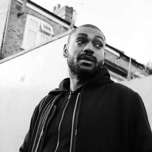 i-DJ: the ultimate 2016 grime mix, by dj cable
