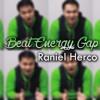 Beat Energy Gap - Acapella Cover
