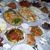 Anadolu'nun Lezzetleri - Sivas - Asuman Şarkışla Tuz Patlıcan Kebabı mp3