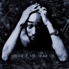2Pac Feat. Eminem - Life Or Death (NEW 2016)   Tupac Thug Theory