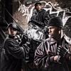 50 Cent - My Friends (ft. 2Pac & Eminem) (rCent Remix) 2014