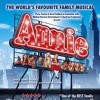 Ella sings to win tickets to see Annie