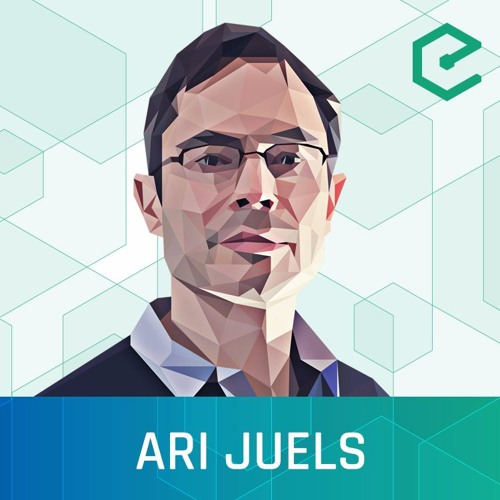 164 – Ari Juels: Using Hardware Enclaves to Provide Trusted Data to Smart Contracts