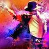 Michael Jackson Ft 2Pac - Illuminati Don't Care About Us ▽ (with Lyrics) HD 2012