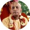 This Bhakti Begins After Mukti SB 1 - 02 - 06   Mauritius 1975 - 10 - 05