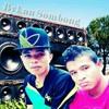 DJ Eghe Maumeremix - Alldhy Zhiigler Feat Eghe Remixer (Goyang Ampe Bodo) Joget Version.mp3
