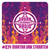 UCR #034 by Martha van Straaten