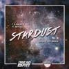 T And Sugah X Nct Ft Miyoki Stardust Dread Pitt Remix Mp3