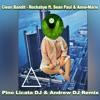 Download Clean Bandit - Rockabye Ft. Sean Paul & Anne - Marie Pino Licata DJ & Andrew DJ Remix Mp3