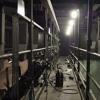 backstage 4AM