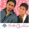 Download Tamer & Sherine - Law 7'ayfa | تامر حسني & شيرين - لو خايفه Mp3