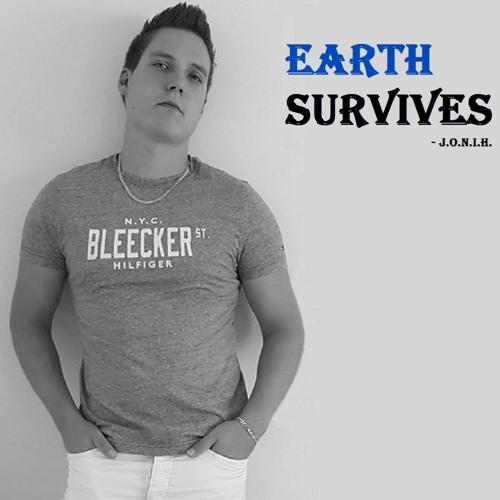 Download J.O.N.I.H. - Earth Survives