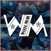 Nightcore - Naughty Boy - La La La Ft. Sam Smith (K Theory Remix)