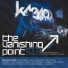 Kaeno - The Vanishing Point 513 2017-01-03 Artwork