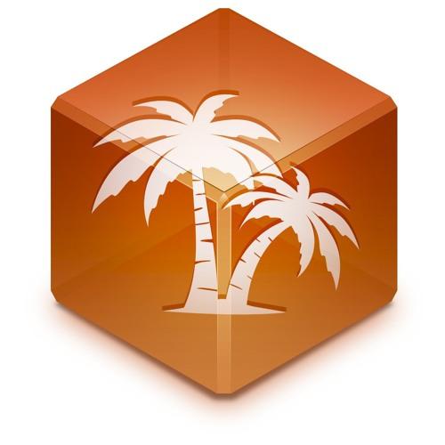 www.vengeance-sound.com - Nexus - Tropical House 2 XP Demo