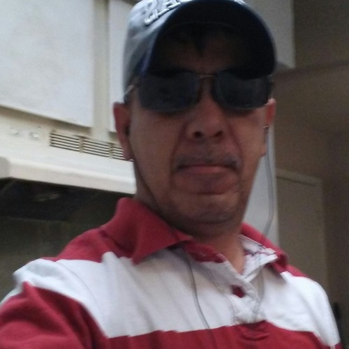 Tu Bandera-Jesus Adrian Romero.mp3
