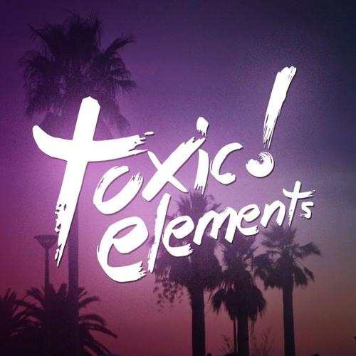 Toxic elements - Last Summer Night