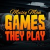 Games They Play Ft Pyinfamous (Alternate Version)