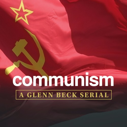 Serial: Truth about Communism & Socialism