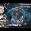 Dj Sofiane Mega Mix Amine 31 Et Chikh nano 2017