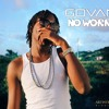 GOVANA  - NO WORRIES (artistry riddim)