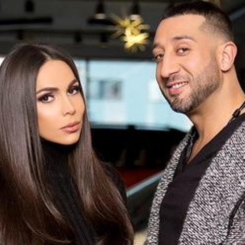 Alisia & Ilian - Nito Duma (DJ Junior CNYTFK Version)