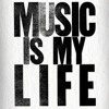 C&C Music Factory - Music Is My Life (Mike Scot & JD Remix) *FREE DOWNLOAD*
