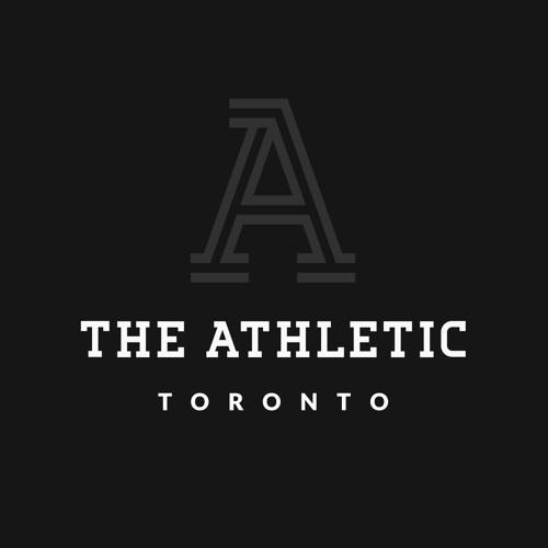 Coming Soon: The Raptors Reasonablists Podcast