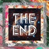 The End Part II: The Journey