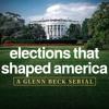 Four Most Important Elections Part 3 - 1980