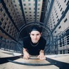 Skrillex & Diplo - To Ü ft AlunaGeorge (Jack Ü)-(Bass-Boosted) (Remixed By Masky)