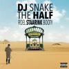 Dj Snake - The Half (RoelStaarink Booty) -Download full track-