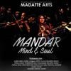 RBN Madatte Arts - Bura' Lattigi